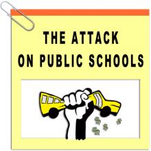 PublicSchoolShakedownAttack
